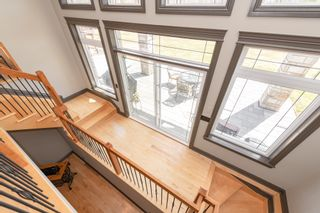Photo 20: 6614 BLOSSOM TRAIL Drive in Greely: House for sale : MLS®# 1238476