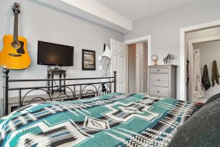 """Photo 13: 114 10237 133 Street in Surrey: Whalley Condo for sale in """"ETHICAL GARDENS"""" (North Surrey)  : MLS®# R2541521"""