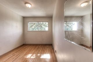 Photo 13: 3316 36 Avenue SW in Calgary: Rutland Park Detached for sale : MLS®# A1149414