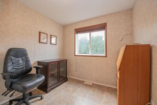 Photo 18: #45 12560 Westside Road, in Vernon: House for sale : MLS®# 10240610