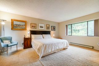 """Photo 29: 12685 20 Avenue in Surrey: Crescent Bch Ocean Pk. House for sale in """"Ocean Cliff"""" (South Surrey White Rock)  : MLS®# R2513970"""