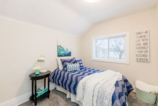 Photo 15: 703 Dudley Avenue in Winnipeg: Crescentwood House for sale (1B)  : MLS®# 1931032