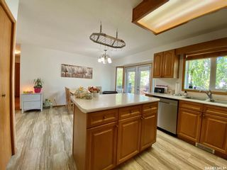 Photo 35: 234 Anna Crescent in Martensville: Residential for sale : MLS®# SK856611