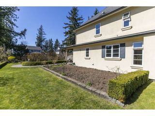 Photo 36: 3417 199A Street in Langley: Brookswood Langley House for sale : MLS®# R2566592