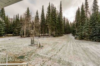 Photo 20: 7745 BLOCK Drive in Prince George: Chief Lake Road House for sale (PG Rural North (Zone 76))  : MLS®# R2418514
