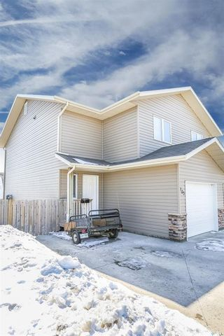Photo 24: 705 6th Avenue South in Warman: Residential for sale : MLS®# SK840736