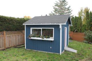 Photo 26: 6108 Whitney Pl in : Du East Duncan House for sale (Duncan)  : MLS®# 859334