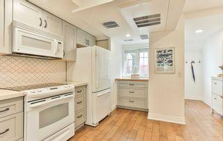 Photo 9: 103 262 St Helens Avenue in Toronto: Dufferin Grove Condo for sale (Toronto C01)  : MLS®# C4885799