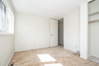 Photo 15: 1059 Cavalier Drive in Winnipeg: Crestview Residential for sale (5H)  : MLS®# 202115211