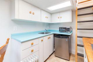 Photo 23: 3251 Harriet Rd in VICTORIA: SW Rudd Park House for sale (Saanich West)  : MLS®# 835569