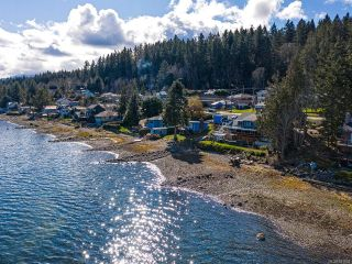 Photo 54: 5668 S Island Hwy in UNION BAY: CV Union Bay/Fanny Bay House for sale (Comox Valley)  : MLS®# 841804