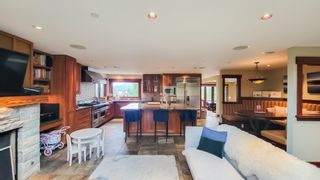 Photo 4: 4451 W 2ND Avenue in Vancouver: Point Grey House for sale (Vancouver West)  : MLS®# R2625223