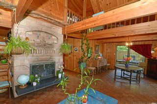 Photo 2: 47 River Terr in Nanaimo: Na Extension House for sale : MLS®# 886216