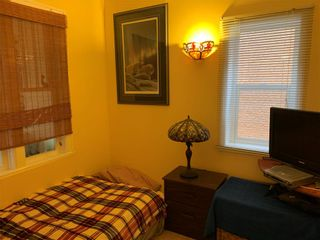 Photo 11: 461 Ottawa Avenue in Winnipeg: Residential for sale (3A)  : MLS®# 202026451