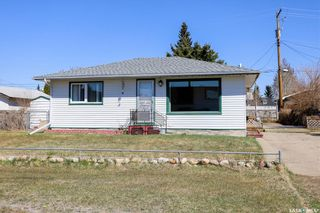 Photo 1: 162 23rd Street in Battleford: Residential for sale : MLS®# SK852941