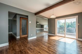Photo 11: 34 Tidewater Lane in Head Of St. Margarets Bay: 40-Timberlea, Prospect, St. Margaret`S Bay Residential for sale (Halifax-Dartmouth)  : MLS®# 202123066