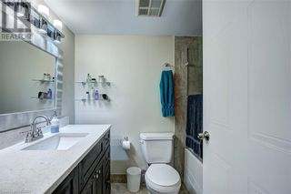 Photo 32: 150 DUNLOP Street E Unit# 703 in Barrie: House for sale