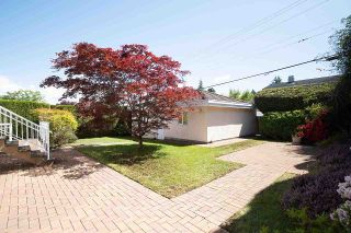 Photo 27: 1138 W 45TH Avenue in Vancouver: South Granville House for sale (Vancouver West)  : MLS®# R2578243