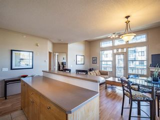 Photo 3: 407 495 78 Avenue SW in Calgary: Kingsland Apartment for sale : MLS®# A1151146