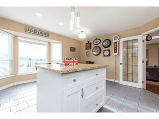 Photo 13: 35743 TIMBERLANE Drive in Abbotsford: Abbotsford East House for sale : MLS®# R2530088