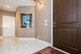 Photo 2: 3651 CLAXTON Place in Edmonton: Zone 55 House for sale : MLS®# E4256005