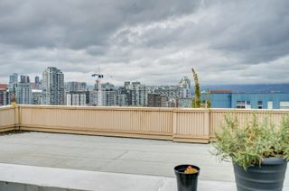 "Photo 19: 206 234 E 5TH Avenue in Vancouver: Mount Pleasant VE Condo for sale in ""GRANITE BLOCK"" (Vancouver East)  : MLS®# R2406853"