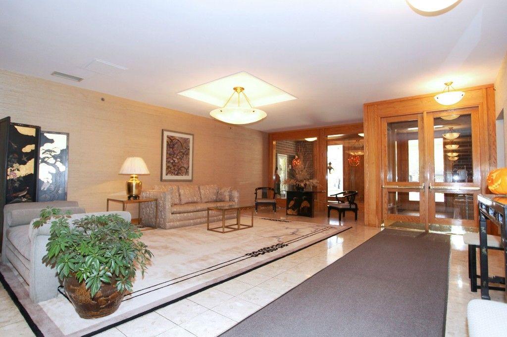 Photo 54: Photos: 604 141 Wellington Crescent in Winnipeg: Crescentwood Condo for sale (South Winnipeg)  : MLS®# 1425804