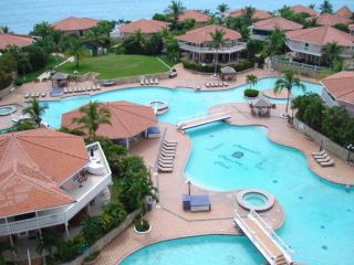 Photo 4: Coronado oceanfront 3 bedroom Condo for sale!