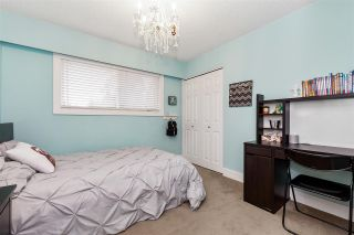 Photo 9: 2426 TOLMIE Avenue in Coquitlam: Central Coquitlam House for sale : MLS®# R2559983