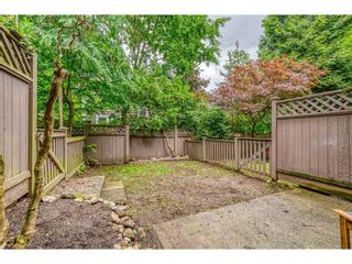 """Photo 30: 43 15355 26 Avenue in Surrey: King George Corridor Townhouse for sale in """"SOUTHWIND"""" (South Surrey White Rock)  : MLS®# R2594394"""