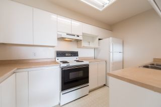 """Photo 5: 408 4160 ALBERT Street in Burnaby: Vancouver Heights Condo for sale in """"CARLETON TERRACE"""" (Burnaby North)  : MLS®# R2076499"""