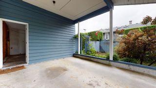 Photo 10: 40404 CHEAKAMUS Way in Squamish: Garibaldi Estates House for sale : MLS®# R2593809