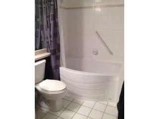 Photo 4: 203 1119 VIDAL Street: White Rock Home for sale ()  : MLS®# F1431415