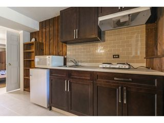 Photo 24: 429 LAURENTIAN Crescent in Coquitlam: Central Coquitlam House for sale : MLS®# R2549934