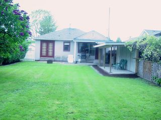 Photo 18: 46174 Lewis Avenue in Chilliwack: House for sale : MLS®# H1102283