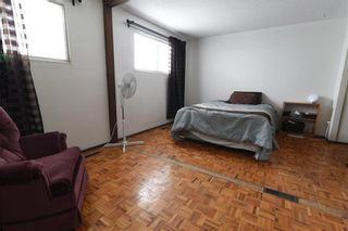 Photo 18: 86 Le Maire Street in Winnipeg: St Norbert Residential for sale (1Q)  : MLS®# 202101670