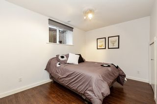 Photo 23: 38 FIRVIEW Place in Port Moody: Heritage Woods PM House for sale : MLS®# R2528136