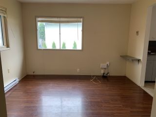 Photo 6: 46194 GORE Avenue in Chilliwack: Chilliwack E Young-Yale House for sale : MLS®# R2479252