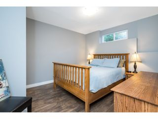 Photo 32: 3770 LATIMER Street in Abbotsford: Abbotsford East House for sale : MLS®# R2548216