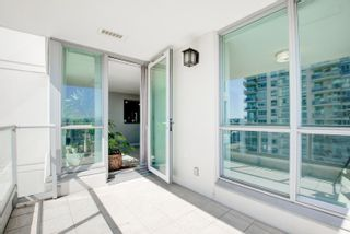 Photo 15: 1503 125 MILROSS AVENUE in Vancouver: Downtown VE Condo for sale (Vancouver East)  : MLS®# R2616150