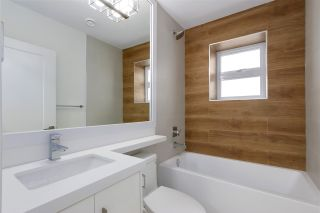 """Photo 18: 1027 KEEFER Street in Vancouver: Strathcona House for sale in """"Keefer Station"""" (Vancouver East)  : MLS®# R2462430"""