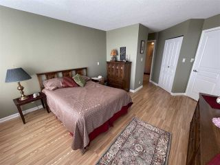 """Photo 24: 303 15466 NORTH BLUFF Road: White Rock Condo for sale in """"THE SUMMIT"""" (South Surrey White Rock)  : MLS®# R2557297"""