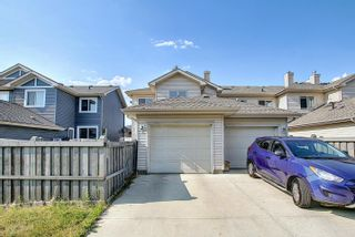 Photo 38: 17617 10 Avenue SW in Edmonton: Zone 56 Attached Home for sale : MLS®# E4262399