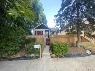 Main Photo: 2627 W 12TH Avenue in Vancouver: Kitsilano House for sale (Vancouver West)  : MLS®# R2616788