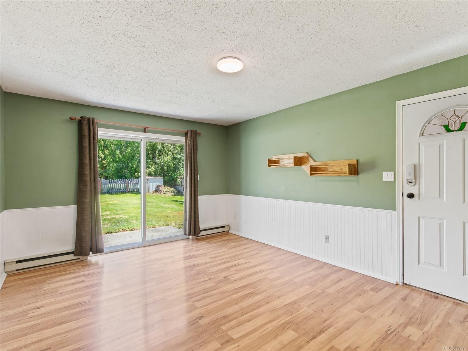 Photo 15: Photos: 7865 Wardrop Rd in : PA Port Alberni House for sale (Port Alberni)  : MLS®# 877872