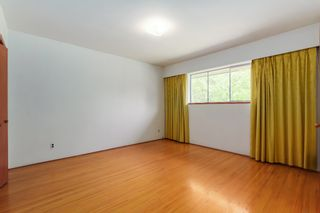 Photo 12: 6905 HYCREST DRIVE in Burnaby: Montecito House for sale (Burnaby North)  : MLS®# R2058508