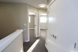 Photo 27: 479 Boykowich Street in Saskatoon: Evergreen Residential for sale : MLS®# SK748752