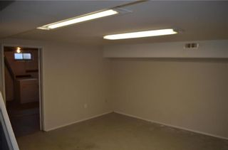 Photo 14: 112 Le Maire Street in Winnipeg: St Norbert Residential for sale (1Q)  : MLS®# 202101928