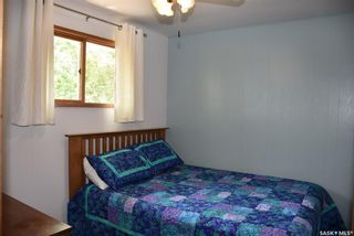 Photo 29: 204 Graham Drive in Echo Lake: Residential for sale : MLS®# SK864162