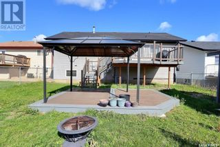 Photo 27: 425 Southwood DR in Prince Albert: House for sale : MLS®# SK870812
